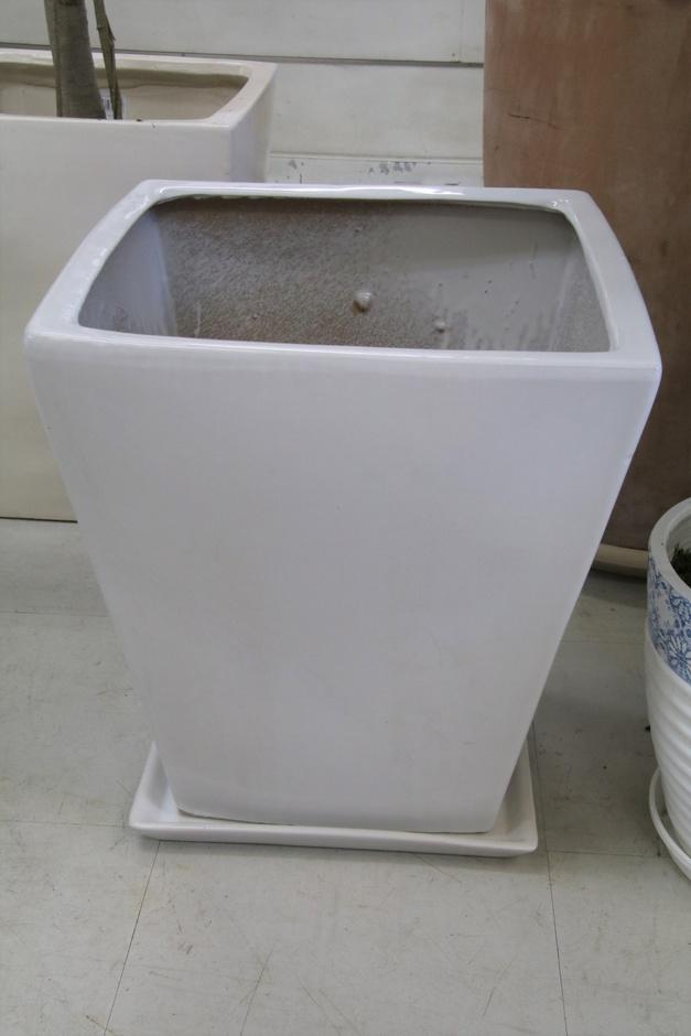 尺鉢用 鉢カバー